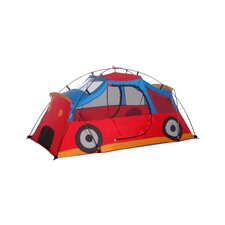 Kiddies Coupe Play Tent