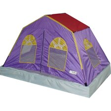 <strong>GigaTent</strong> Dream House Play Tent