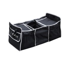 <strong>GigaTent</strong> Therma-Chill Collapsible Organizer