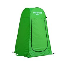 Pop up Pod Play Tent