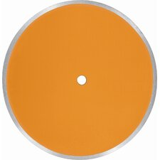 "4"" TI7H Heavy Duty Tile Saw Blade"