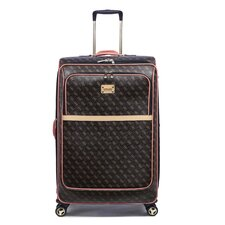 "Logo Affair 29"" Spinner Suitcase"
