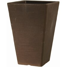 <strong>Robert Allen</strong> Endura Ravello Square Planter