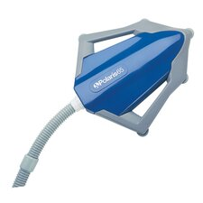65 Above Ground Auto Pool Cleaner