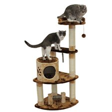 "53"" Florence Cat Tree"