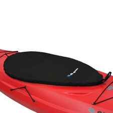 Emotion Kayak Cockpit Cover
