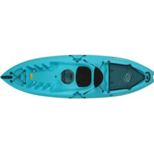 <strong>Emotion Kayaks</strong> Spitfire Kayak