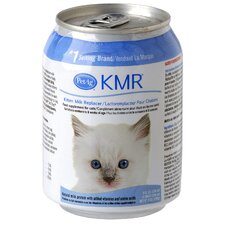KMR Liquid for Cats