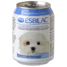 Esbilac Liquid  for Dogs and Puppies