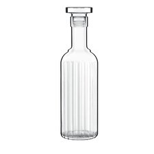Bach Spirits Bottle with Glass Stopper