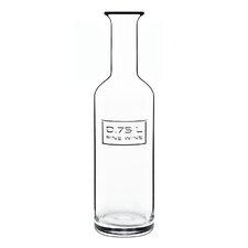 Optima Wine Bottle