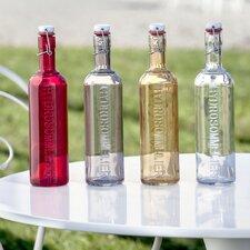 Pictura Hydrosommelier Bottle
