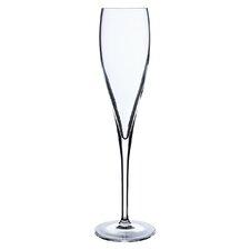 Vinoteque Champagne Flute (Set of 6)