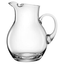 Michelangelo Pitcher