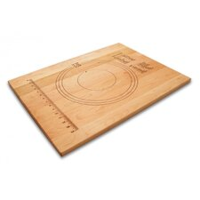 <strong>Snow River</strong> Essentials Pastry board in Maple