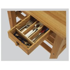 <strong>Snow River</strong> Arts and Crafts Drawer Divider Accessory Kit