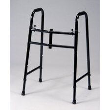 <strong>TFI</strong> Save On Additional Items - Walker with Stroke Handle
