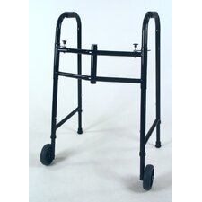 Save On Additional Items - Walker with Optional Basket Holder