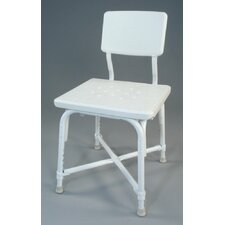 Grand Line Shower Chair