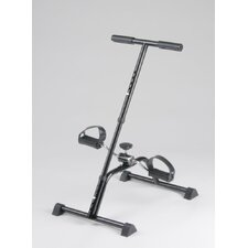 Pedal Exerciser with Handle