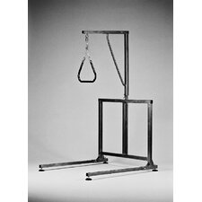 Grand Line Heavy Duty Bariatric Trapeze