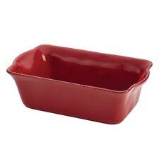 """Cucina Stoneware 9"""" x 5"""" Loaf Pan"""
