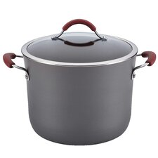 Cucina 10-qt. Stock Pot