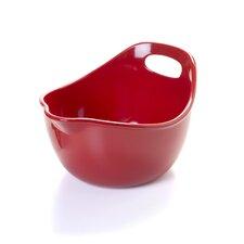 Stoneware 3 Qt. Mixing Bowl