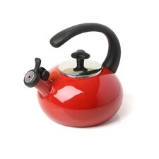 1.5 Qt. Whistling Tea Kettle
