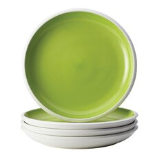 "Rise 11"" Dinner Plate (Set of 4)"