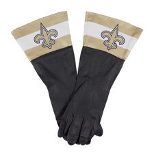 NFL Dish Gloves