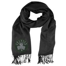 <strong>Little Earth</strong> NBA Pashmina Fan Scarf