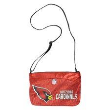 NFL Jersey Mini Shoulder Bag