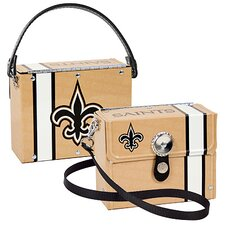 NFL Fanatic Purse