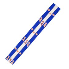 MLB Elastic Headband (Set of 3)