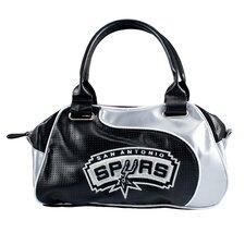 NBA PERF-ect Bowler Tote Bag
