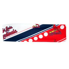 MLB Stretch Headband