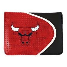 NBA PERF-ect Wallet