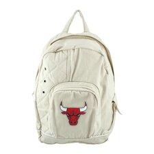 NBA Old School Backpack