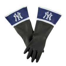 MLB Dish Gloves