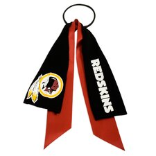 NFL Ponytail Holder