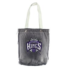 NBA Vintage Tote Bag