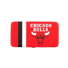 NBA Shell Mesh Wallet