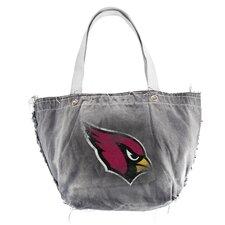 NFL Vintage Tote Bag
