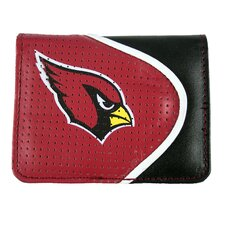 NFL PERF-ect Wallet