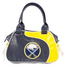NHL PERF-ect Bowler Tote Bag