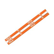 NCAA Elastic Headband (Set of 3)