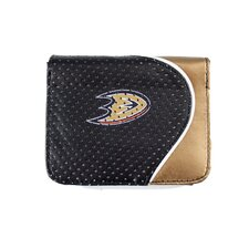 NHL PERF-ect Wallet