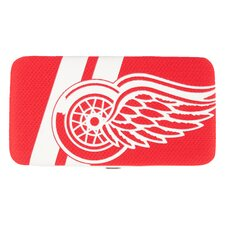 <strong>Little Earth</strong> NHL Shell Mesh Wallet