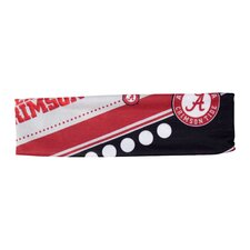 NCAA Stretch Headband